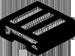 bag-icon3