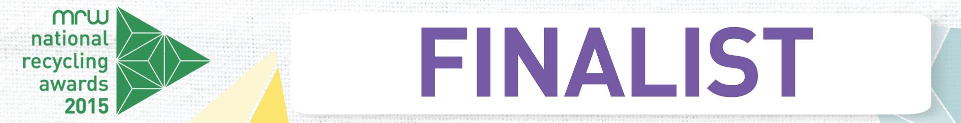 NR_AWD14-FINALIST BANNERS_FINALIST