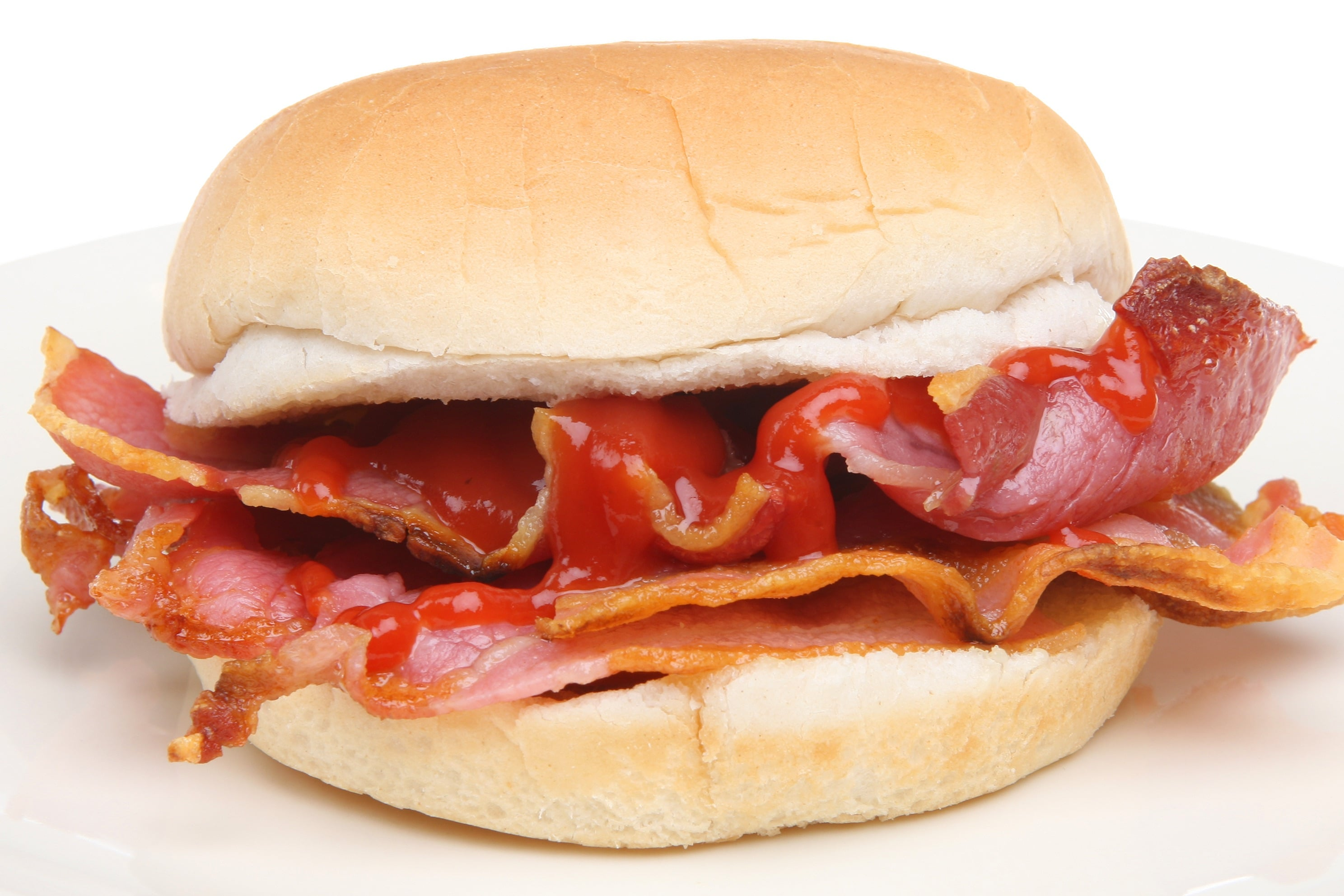Join Recofloor At This Year S Bacon Butty Events Recofloor